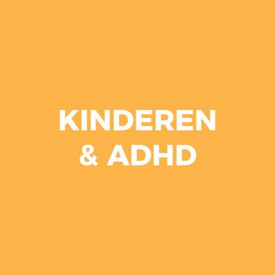 3.kinderen&adhd